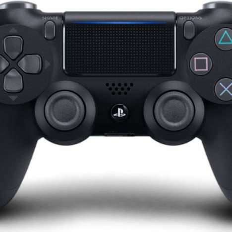 پلی استیشن ۴ اسلیم Playstation 4 slim R2 1T 2216B