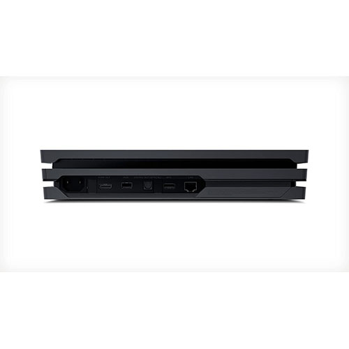 Playstation 4 PRO R2 1TB 7216B PS4 Pack