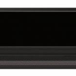کینکت ایکس باکس وان مایکروسافت Microsoft Xbox One Kinect Sensor Bar Black
