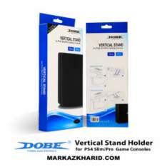 پایه نگهدارنده عمودی دابی DOBE Vertical Stand Holder
