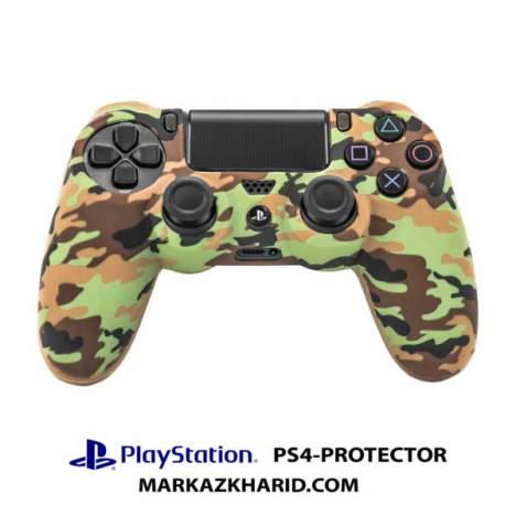 محافظ دسته پلی استیشن Playstation Controller Protector