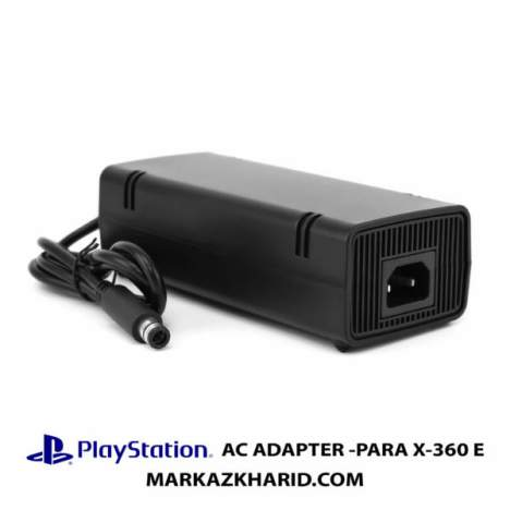 آدابتور ایکس باکس ۳۶۰ Xbox 360 Adapter
