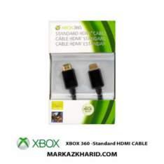 کابل اچ دی ام ای برای ایکس باکس HDMI for XBOX
