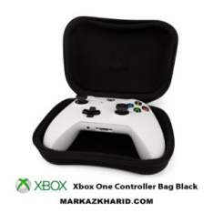 کیف دسته بازی ایکس باکس مشکی XBOX Joystick Black Bag