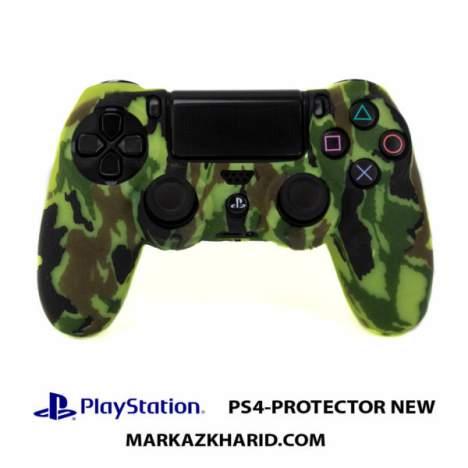 محافظ دسته PlayStation controller PROTECTOR