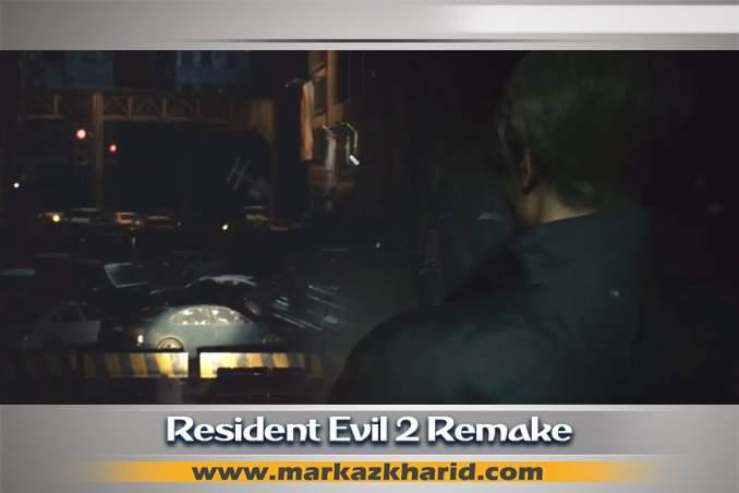 ارسال شدن بیش از چهار میلیون نسخه از بازی Resident Evil 2 Remake PS4 به فروشگاه ها