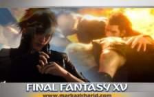 جزئیات و بررسی آپدیت Episode Prompto بازی Final Fantasy XV PS4