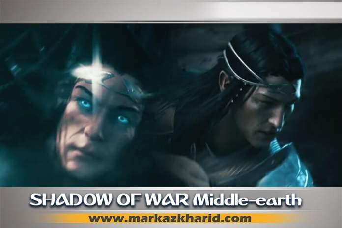 جزئیات و بررسی خصوصیات نسخه Xbox One بازی Middle-earth Shadow of War