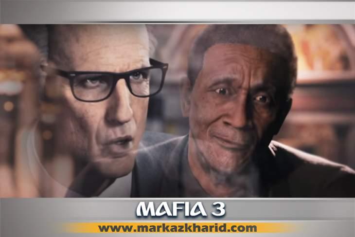 جزئیات و بررسی صحنه های تلخ بازی Mafia 3 PS4
