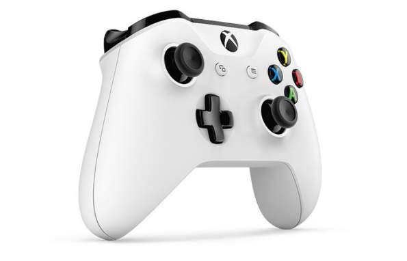 کنترلر Xbox One S