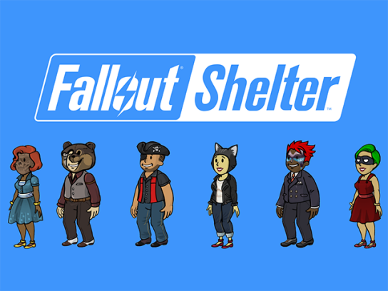 Fallout-Shelter-Update-1.5