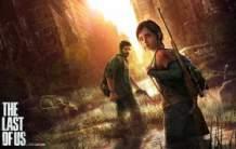 راهنمای The Last of Us (ششم)