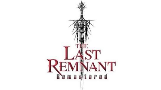 راهنمای The Last Remnant (چهارم)