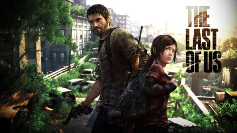 راهنمای The Last of Us (اول)