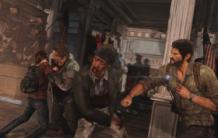 راهنمای The Last of Us (شانزدهم)