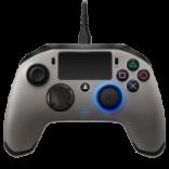 دسته PS4 مدل PS4 Revolution Pro Controller 2 - Grey