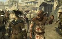 راهنمای brotherhood (چهاردهم)