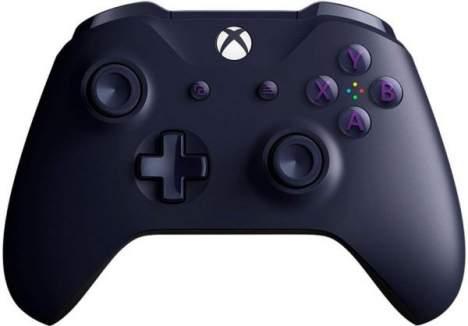 کنسول ایکس باکس وان اس 1 ترابایت مدل Xbox One S Fortnite Battle Royale limited