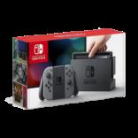 کنسول Nintendo Switch - Grey