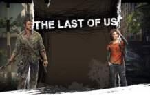 راهنمای The Last of Us (یازدهم)