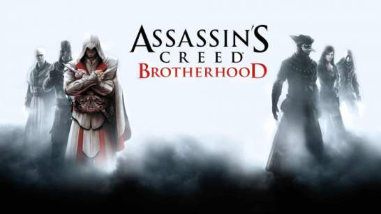 Assassin's-Creed-Brotherhood-Save-Game-1