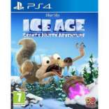 بازی Ice Age Scrat's Nutty Adventure پلی استیشن 4