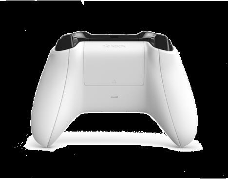 کنسول ایکس باکس وان ایکس 1 ترابایت سفید مدل Xbox One X 1Tb