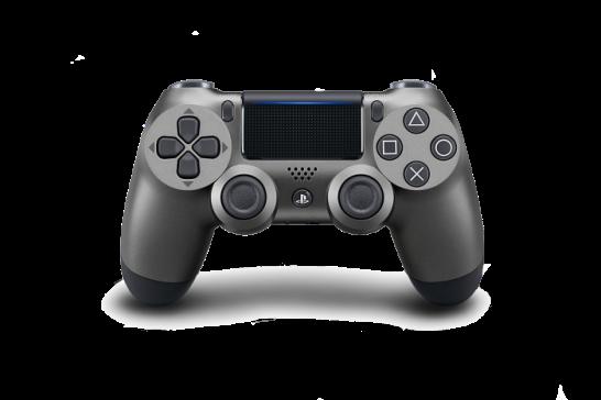 کنسول بازی پلی استیشن 4 اسلیم 1 ترابایت مدل Limited Edition Console Days of Play 1Tb