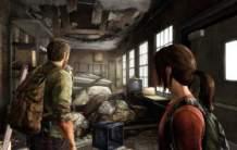 راهنمای The Last of Us ( پانزدهم)