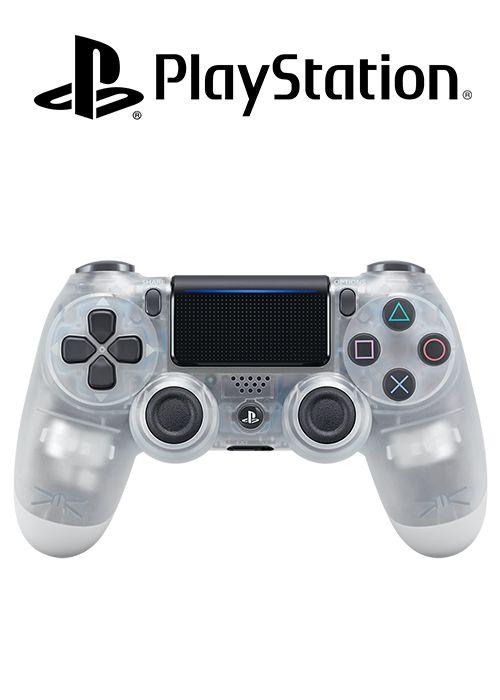 دسته PS4 مدل DualShock 4 - Controller Crystal