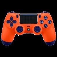 دسته PS4 مدل DualShock 4 - Sunset