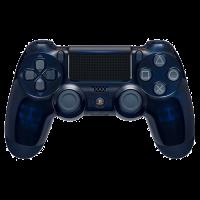 دسته PS4 مدل DualShock 4 - 500 Million Edition