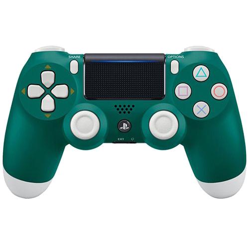 دسته PS4 مدل DualShock 4 - Alpine Green