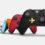 اسکین های Xbox One