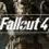 صحبتهای سازنده Fallout