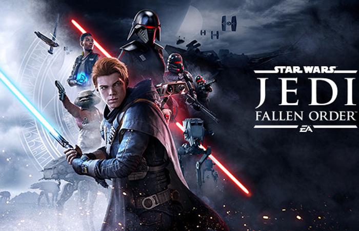 پنج نکته برای تبدیل به کاراکتر حرفه ای Jedi