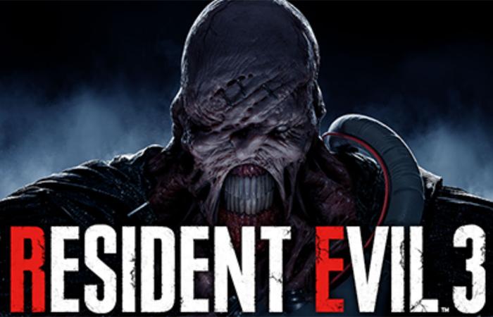 راهنمای بازی Resident Evil 3 Remake