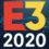 تاریخ برگزاری نمایشگاه E3 2021