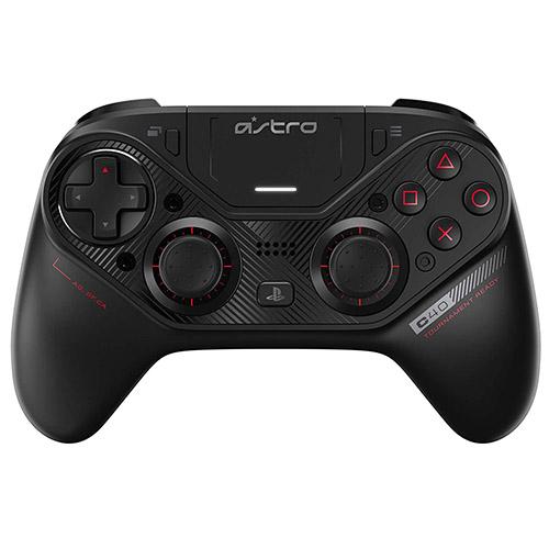 دسته بازی ASTRO Gaming C40 TR