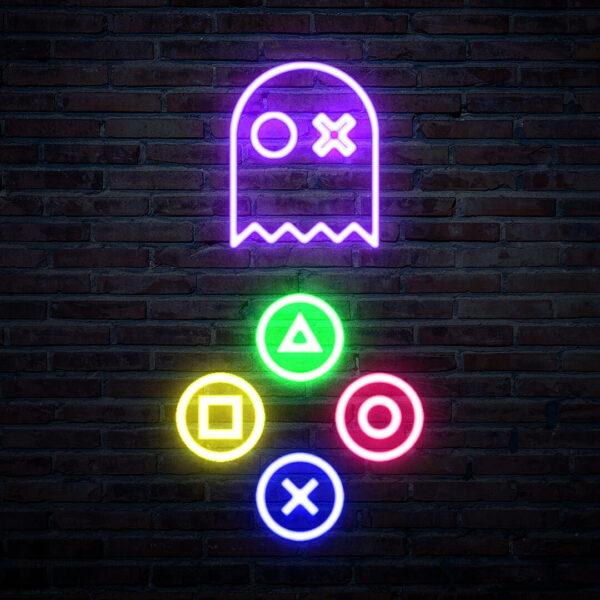 ترس بقا PS4