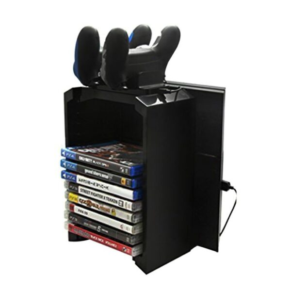 DOBE Multi-functional Storage Stand