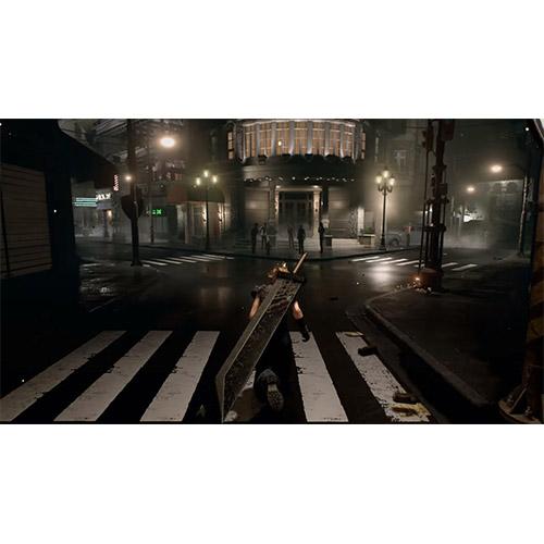 بازی پلی استیشن 4