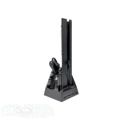 پایه فن خنک کننده PS4