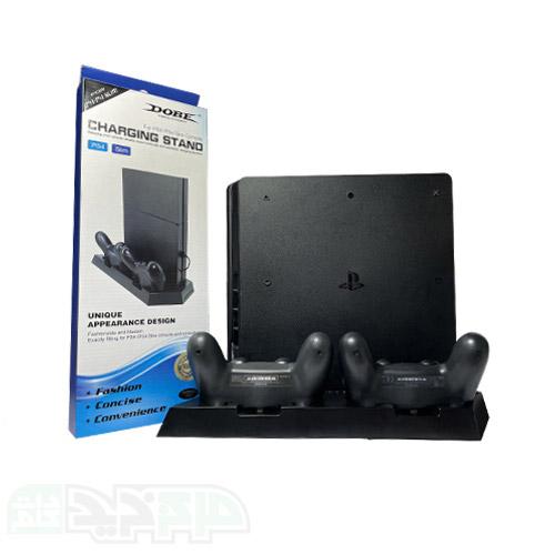 پایه فن PS4