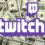 درآمدزایی در Twitch