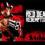 50 نکته بازی Red dead redemption 2