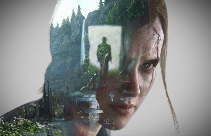 راهنمای Last of Us 2