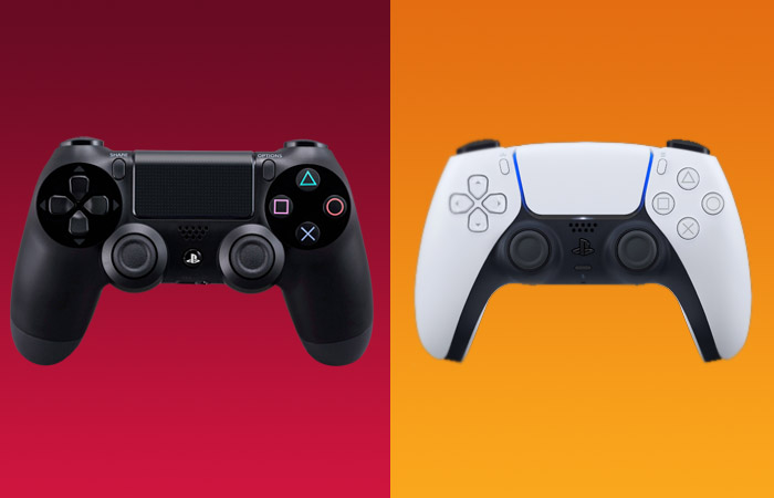 ویژگی PS5 که باید نسبت به Ps4 بهبود یابند