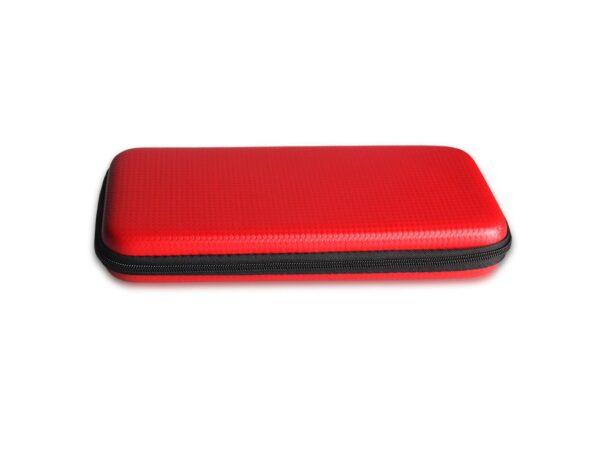 کیف نینتندو سوییچ قرمز Ovio