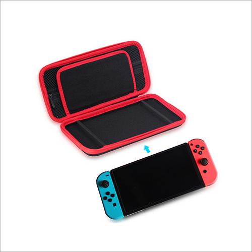 کیف حمل Nintendo Switch